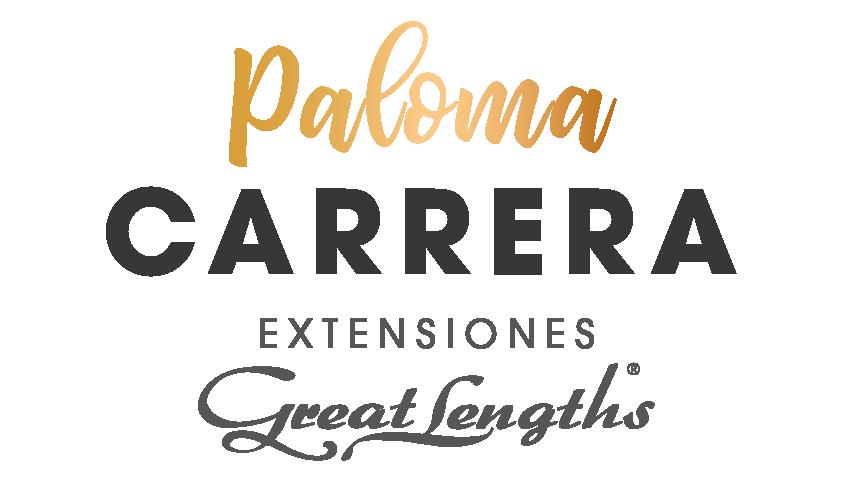 Paloma Carrera